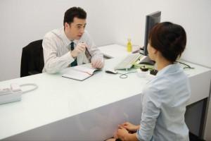 1fbc7c50-d5b5-11e3-b3a4-353809485f67_003-interview_TS