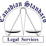 legal logo2